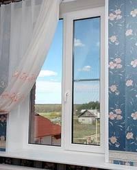 окна1(2)