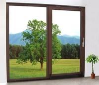 Какие окна выбрать для собственного дома?