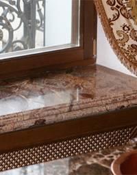 okno-mramor