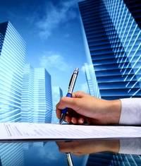регистрации недвижимости