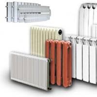 kak_vybrat_radiator_otopleniya