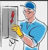 uslugi-elektrika-vyzov-na-dom