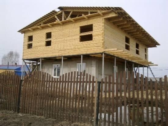 vneshniy_karkas-500x375