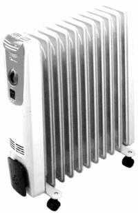 masljanyj_radiator