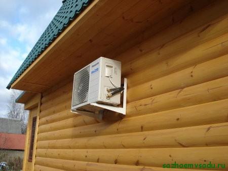 Что нужно, для комфортного отдыха на даче