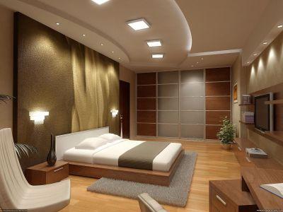 Главные критерии при выборе мебели