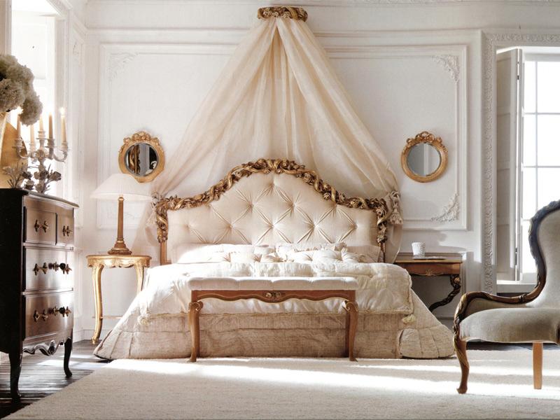 Итальянская мебель. В чем ее превосходство