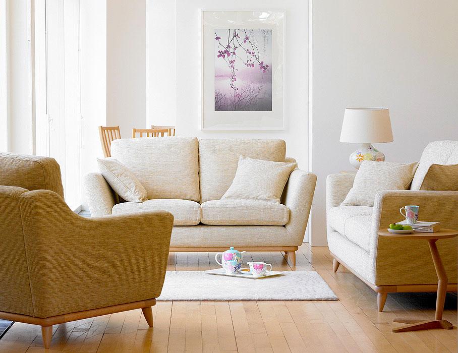 Подходим правильно к вопросу выбора мебели