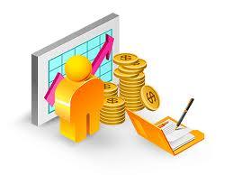 Покупка бизнес-плана для создания собственного бизнеса