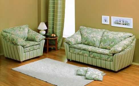 Выбираем хороший диван