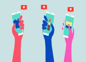 Накрутка лайков и подписчиков в инстаграме: особенности и преимущества
