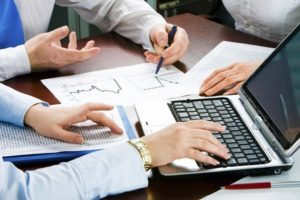 Как продать свой коммерческий бизнес по кредитованию недвижимости