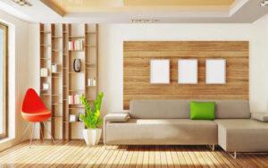 Преимущества обращения в студию дизайна интерьера