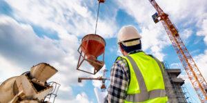 Преимущества проведения строительной экспертизы