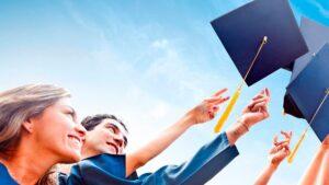 Заказ дипломной работы